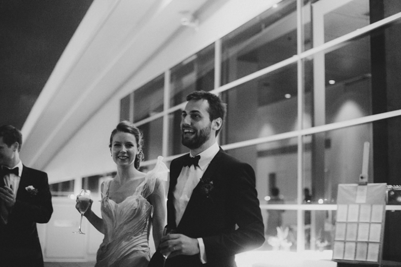 sammblake_wedding_fremantle_australia_079