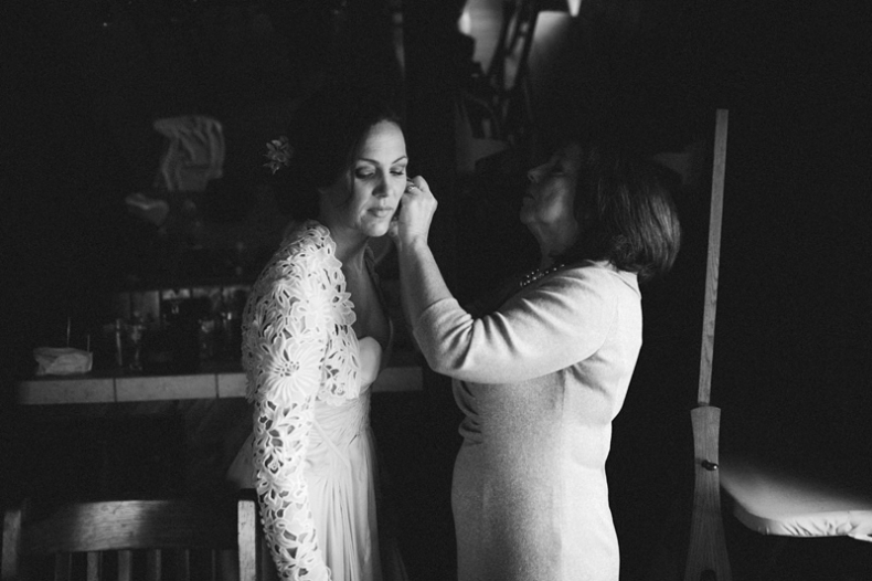 sammblake_wedding_thorncrown_chapel_eurekasprings_ arkansas_010