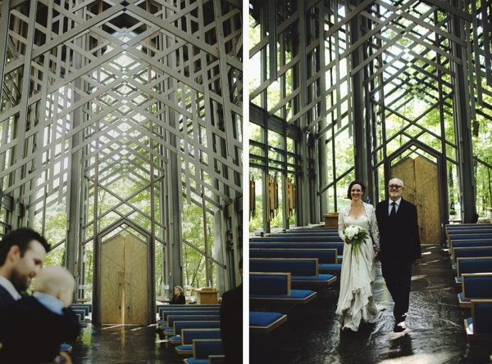 sammblake_wedding_thorncrown_chapel_eurekasprings_ arkansas_015