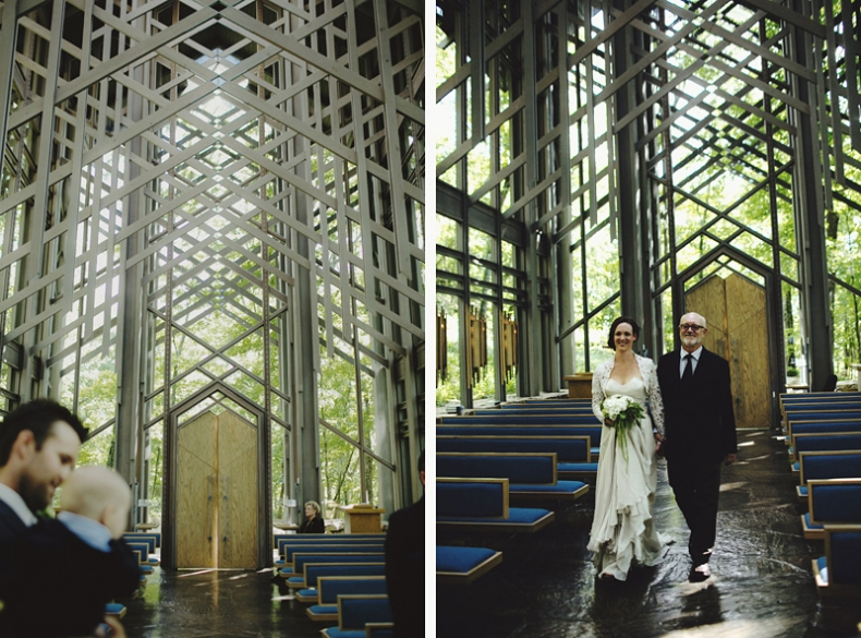 sammblake_wedding_thorncrown_chapel_eurekasprings_ arkansas_015