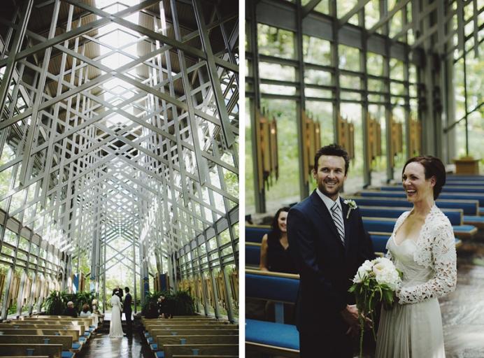 sammblake_wedding_thorncrown_chapel_eurekasprings_ arkansas_016