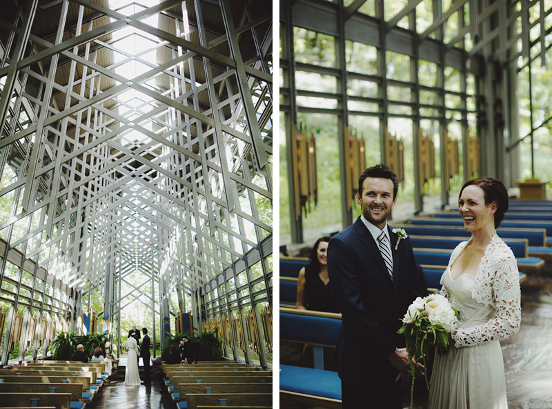 sammblake_wedding_thorncrown_chapel_eurekasprings_ arkansas_016