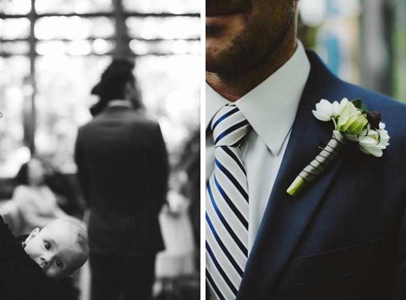 sammblake_wedding_thorncrown_chapel_eurekasprings_ arkansas_017
