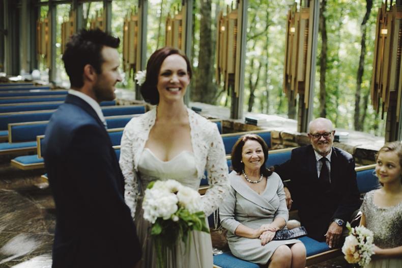 sammblake_wedding_thorncrown_chapel_eurekasprings_ arkansas_020