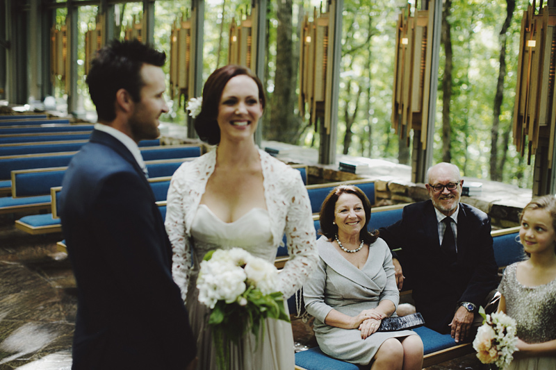 sammblake_wedding_thorncrown_chapel_eurekasprings_ arkansas_020