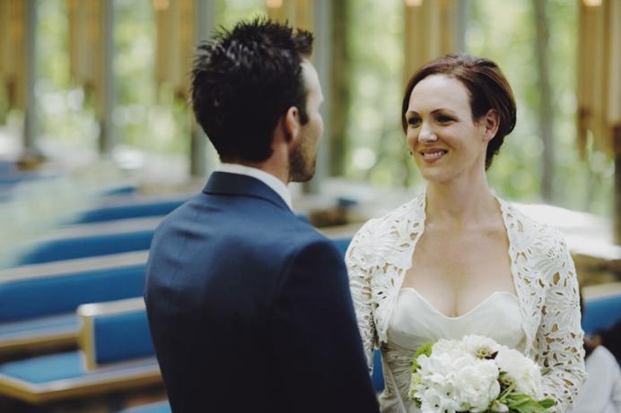 sammblake_wedding_thorncrown_chapel_eurekasprings_ arkansas_021