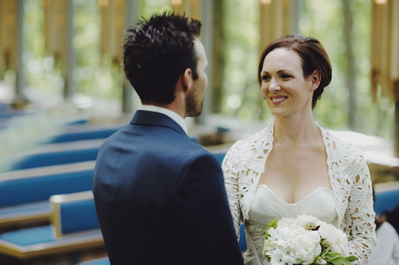 sammblake_wedding_thorncrown_chapel_eurekasprings_ arkansas_021