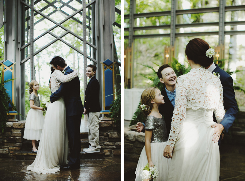 sammblake_wedding_thorncrown_chapel_eurekasprings_ arkansas_023