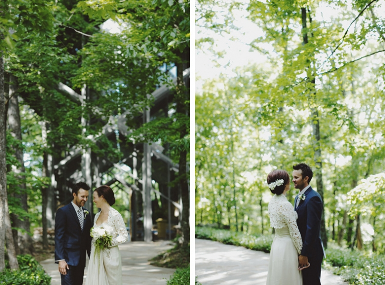 sammblake_wedding_thorncrown_chapel_eurekasprings_ arkansas_026
