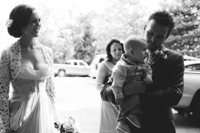 sammblake_wedding_thorncrown_chapel_eurekasprings_ arkansas_027