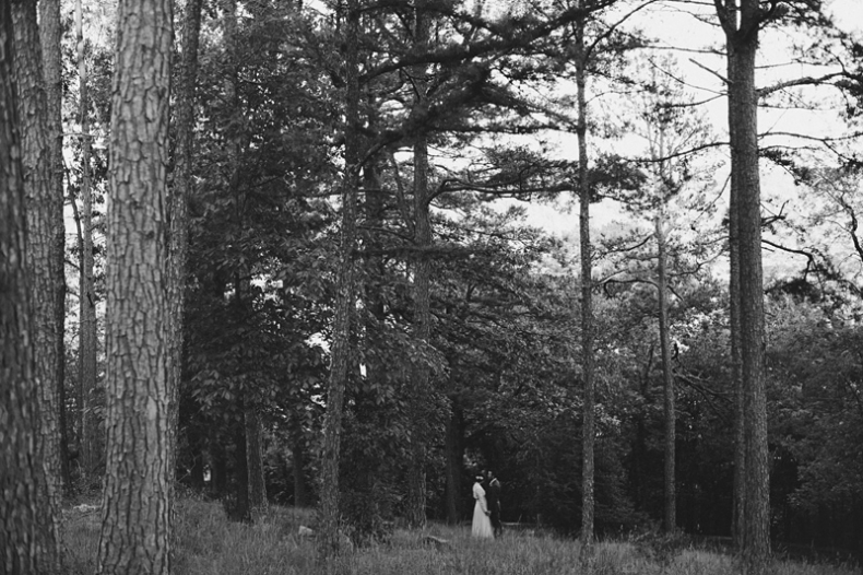 sammblake_wedding_thorncrown_chapel_eurekasprings_ arkansas_029