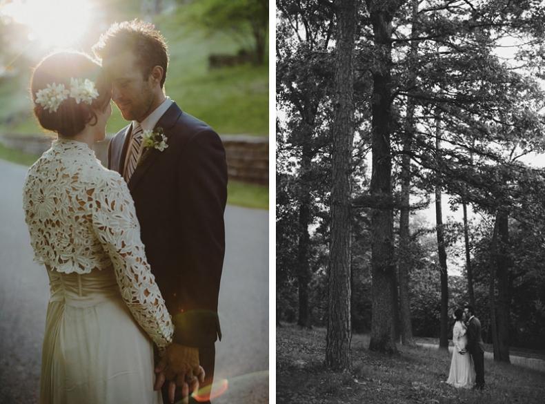 sammblake_wedding_thorncrown_chapel_eurekasprings_ arkansas_031