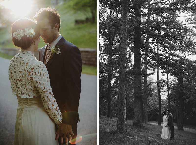 sammblake_wedding_thorncrown_chapel_eurekasprings_ arkansas_031