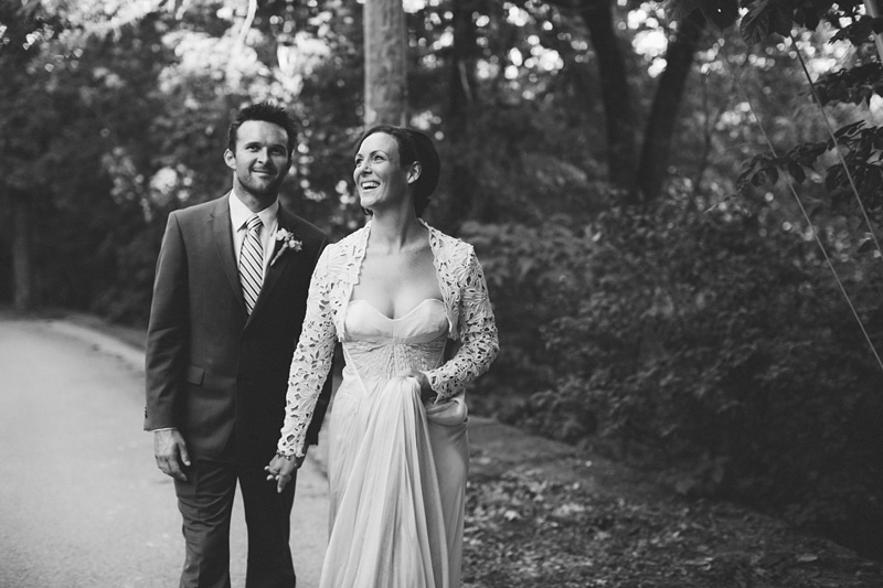 sammblake_wedding_thorncrown_chapel_eurekasprings_ arkansas_033