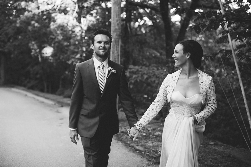sammblake_wedding_thorncrown_chapel_eurekasprings_ arkansas_034