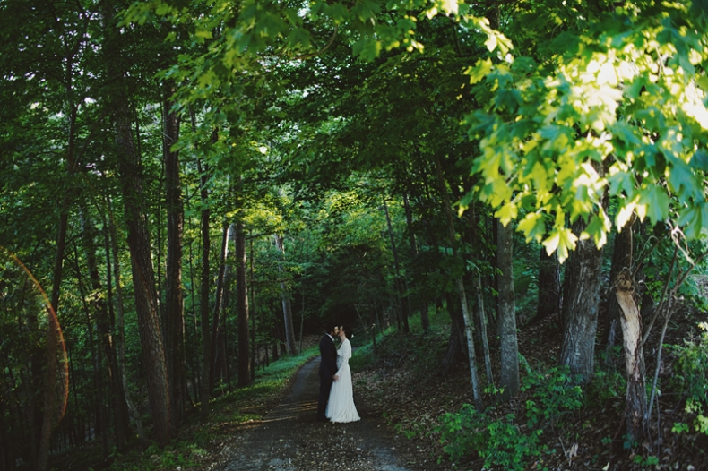 sammblake_wedding_thorncrown_chapel_eurekasprings_ arkansas_035
