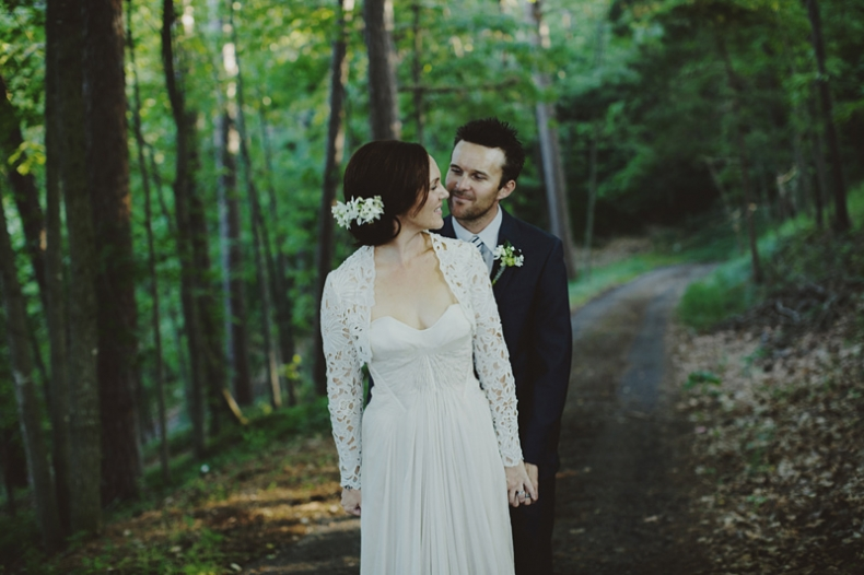 sammblake_wedding_thorncrown_chapel_eurekasprings_ arkansas_036