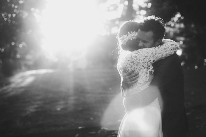 sammblake_wedding_thorncrown_chapel_eurekasprings_ arkansas_038