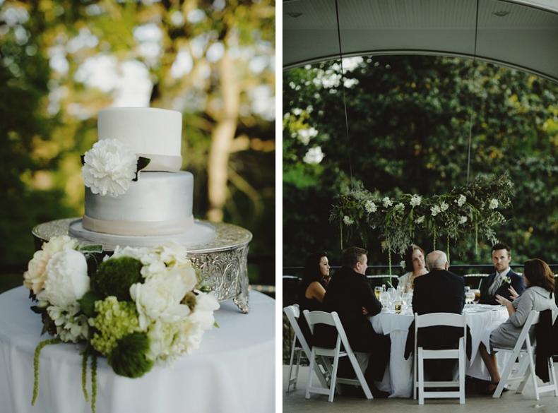 sammblake_wedding_thorncrown_chapel_eurekasprings_ arkansas_043