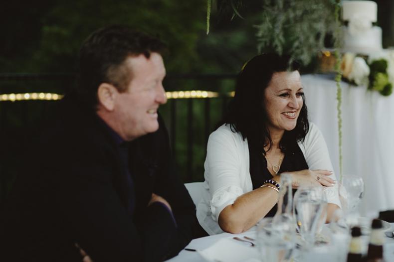 sammblake_wedding_thorncrown_chapel_eurekasprings_ arkansas_046