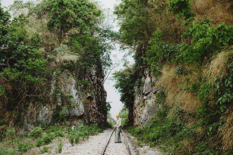 sammblake_haroldmartin_pow_thailand_deathrailway_008