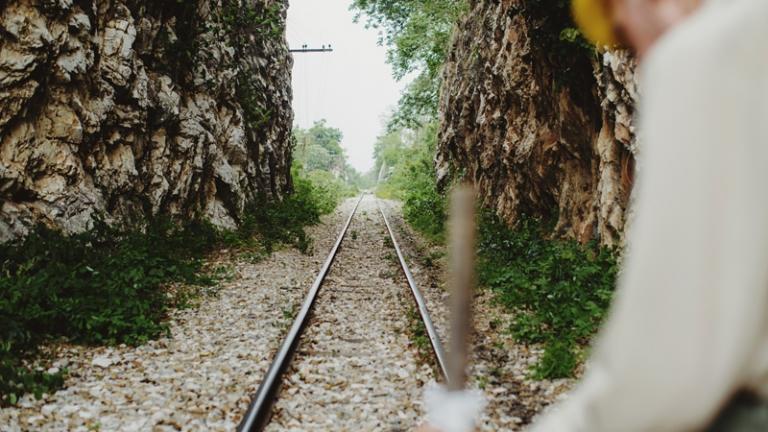 sammblake_haroldmartin_pow_thailand_deathrailway_012