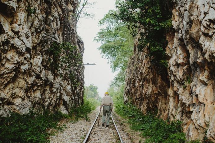 sammblake_haroldmartin_pow_thailand_deathrailway_013