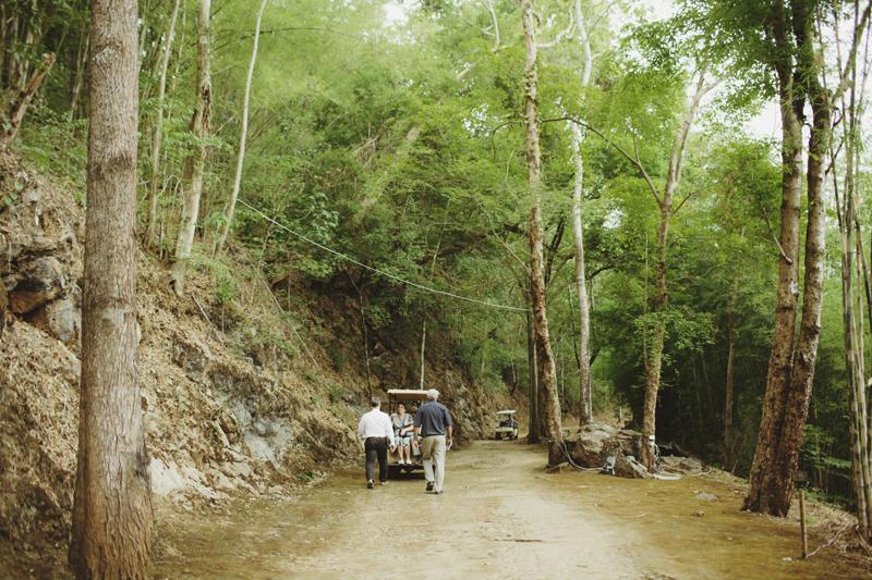 sammblake_haroldmartin_pow_thailand_deathrailway_035