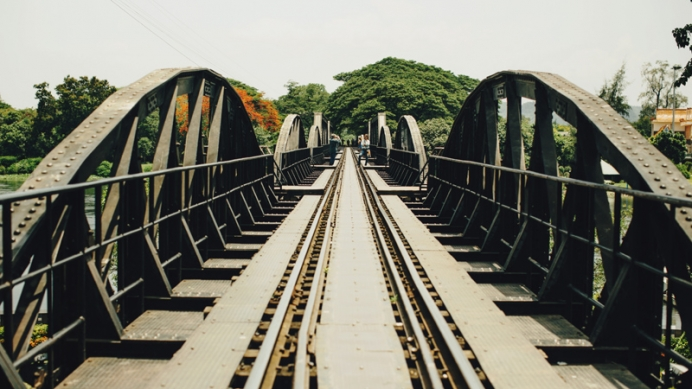 sammblake_haroldmartin_pow_thailand_deathrailway_044
