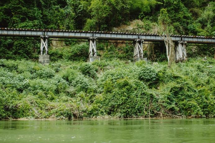 sammblake_haroldmartin_pow_thailand_deathrailway_048