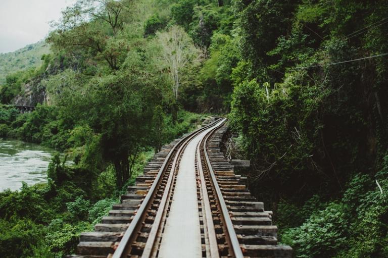 sammblake_haroldmartin_pow_thailand_deathrailway_049