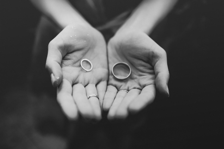 sammblake-paris-frace-wedding-elopement-005