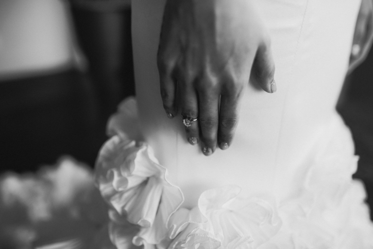 sammblake-paris-frace-wedding-elopement-007