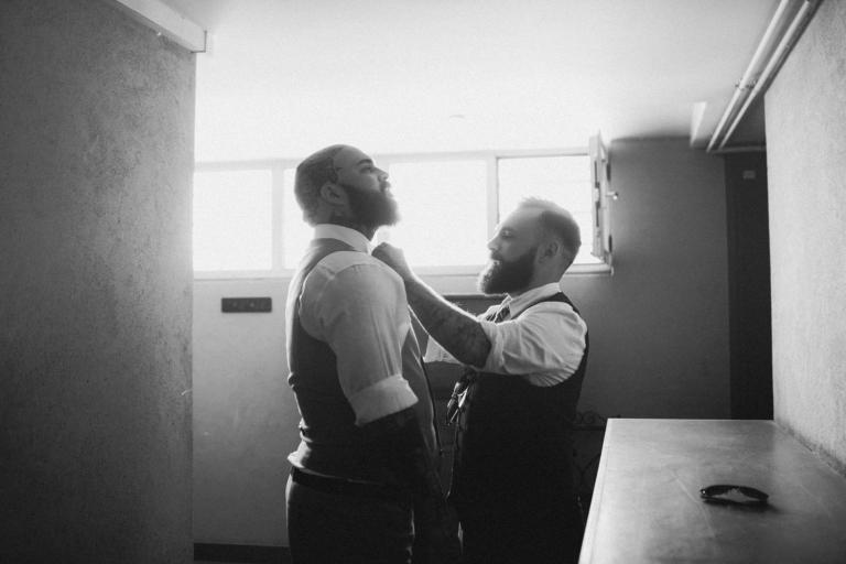 sammblake-paris-frace-wedding-elopement-009