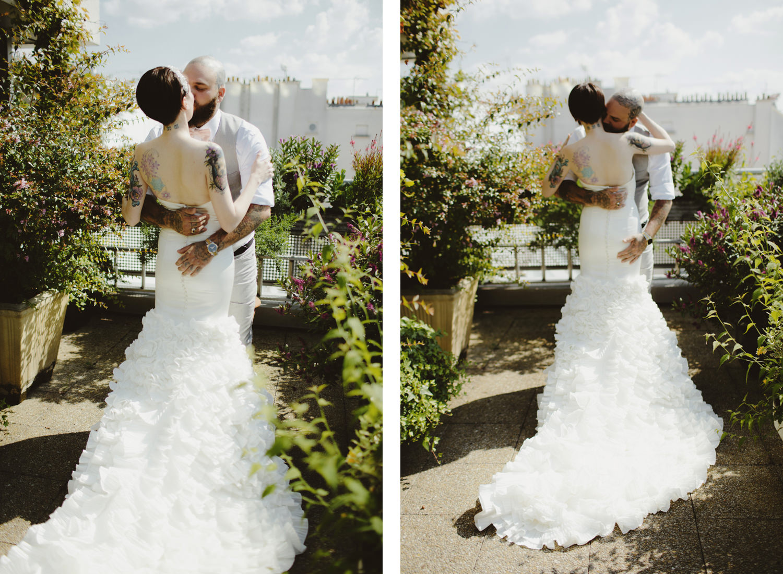 sammblake-paris-frace-wedding-elopement-011