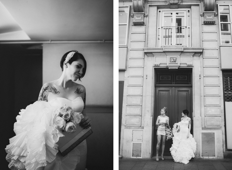 sammblake-paris-frace-wedding-elopement-012