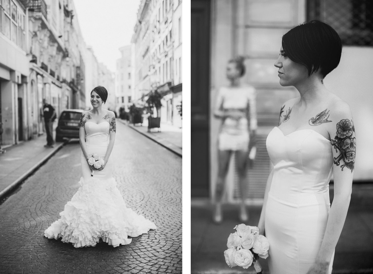 sammblake-paris-frace-wedding-elopement-016