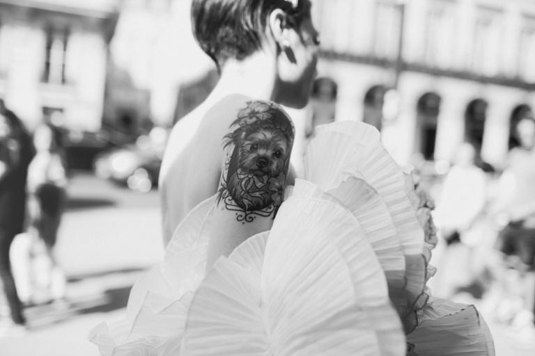 sammblake-paris-frace-wedding-elopement-018