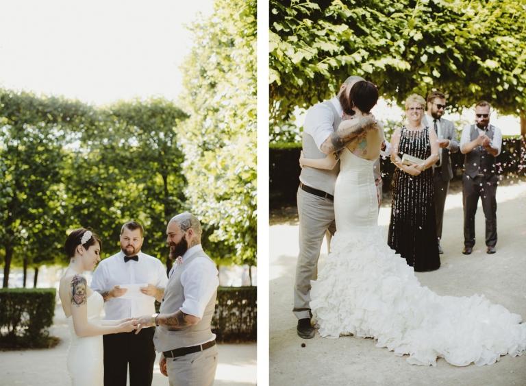 sammblake-paris-frace-wedding-elopement-023