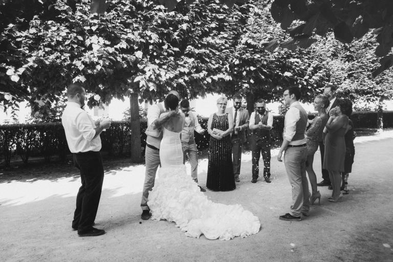 sammblake-paris-frace-wedding-elopement-024
