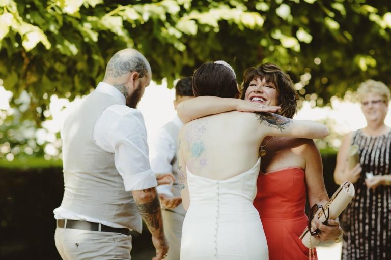 sammblake-paris-frace-wedding-elopement-026