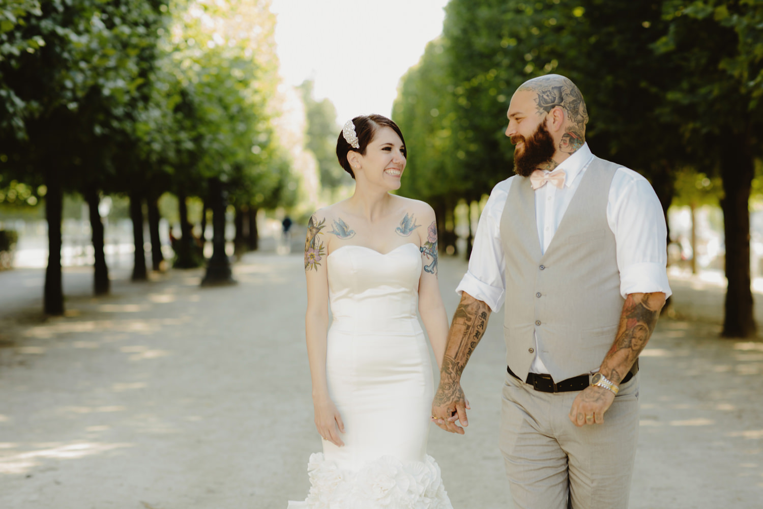 sammblake-paris-frace-wedding-elopement-031