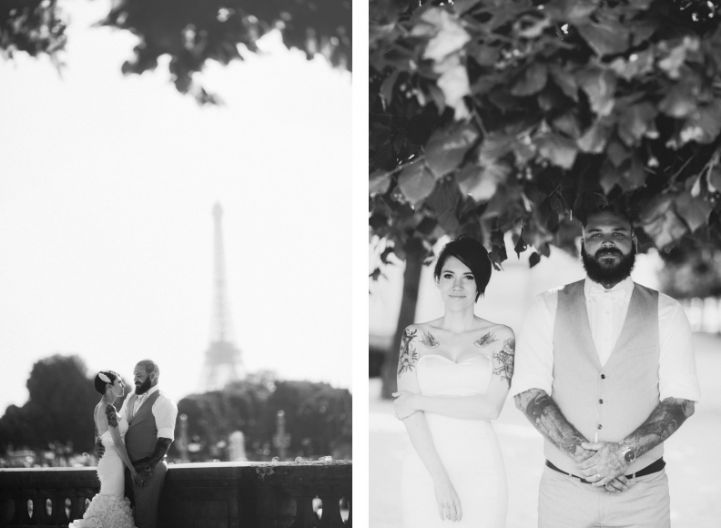 sammblake-paris-frace-wedding-elopement-033