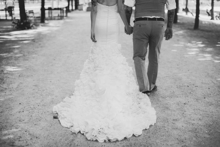 sammblake-paris-frace-wedding-elopement-034