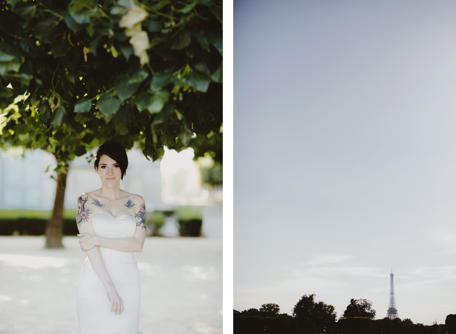 sammblake-paris-frace-wedding-elopement-035