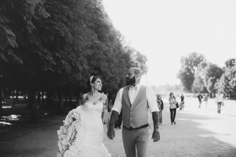 sammblake-paris-frace-wedding-elopement-036