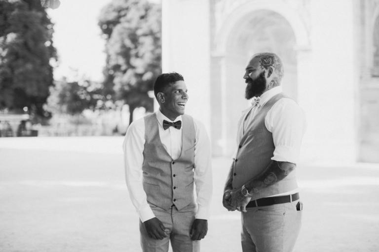sammblake-paris-frace-wedding-elopement-038
