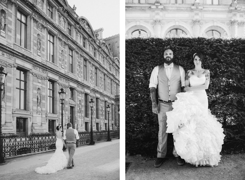 sammblake-paris-frace-wedding-elopement-039