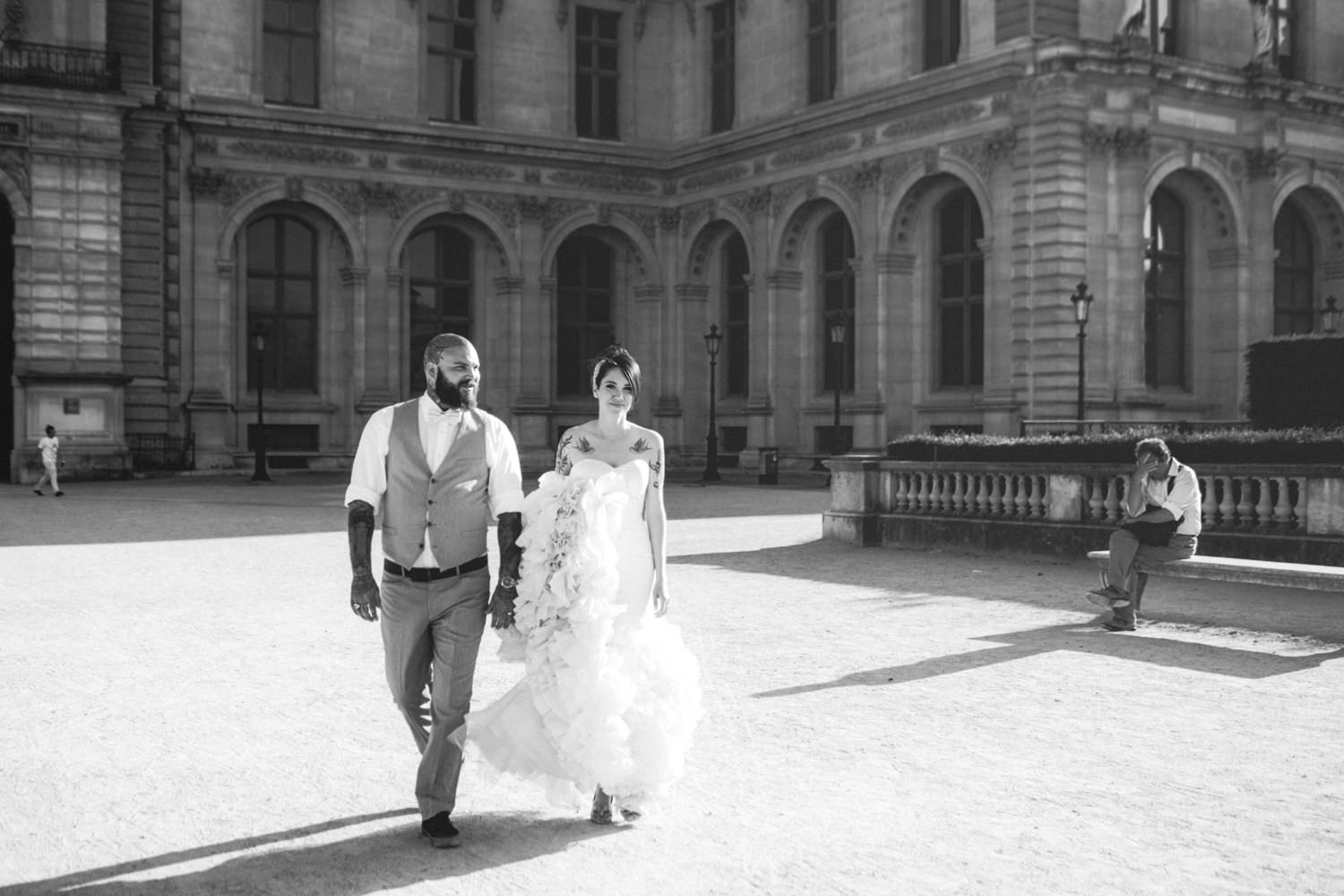 sammblake-paris-frace-wedding-elopement-041