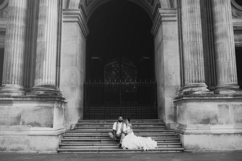 sammblake-paris-frace-wedding-elopement-043